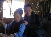 Ethnic People